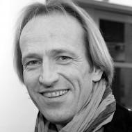 Bart Van Bambost